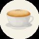 Conditorei & Café Bösewetter - Cappuccino