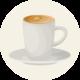 Conditorei & Café Bösewetter - Kaffee